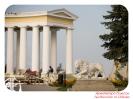 215 образов Одессы