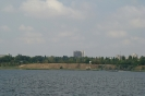 Отдых в Сергеевке