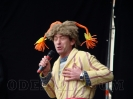 Юморина - апрель (2009)