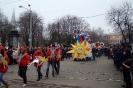 Юморина 2010