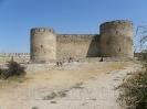 Крепость Аккерман