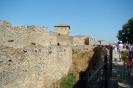 Крепость Аккерман (г.Белгород-Днестровский)