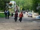 Тарутино - май 2008