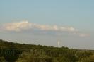Тарутино - июль 2009