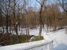 Тарутино - январь 2009