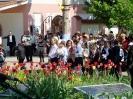 Тарутино - май 2009