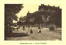 Одесса 1912