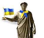 Чисто одесский сайт - ODESSKIY.COM