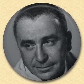 Шаферан Игорь Давыдович