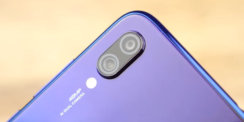 Redmi Note 7 в Одессе
